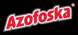 azofoska logo